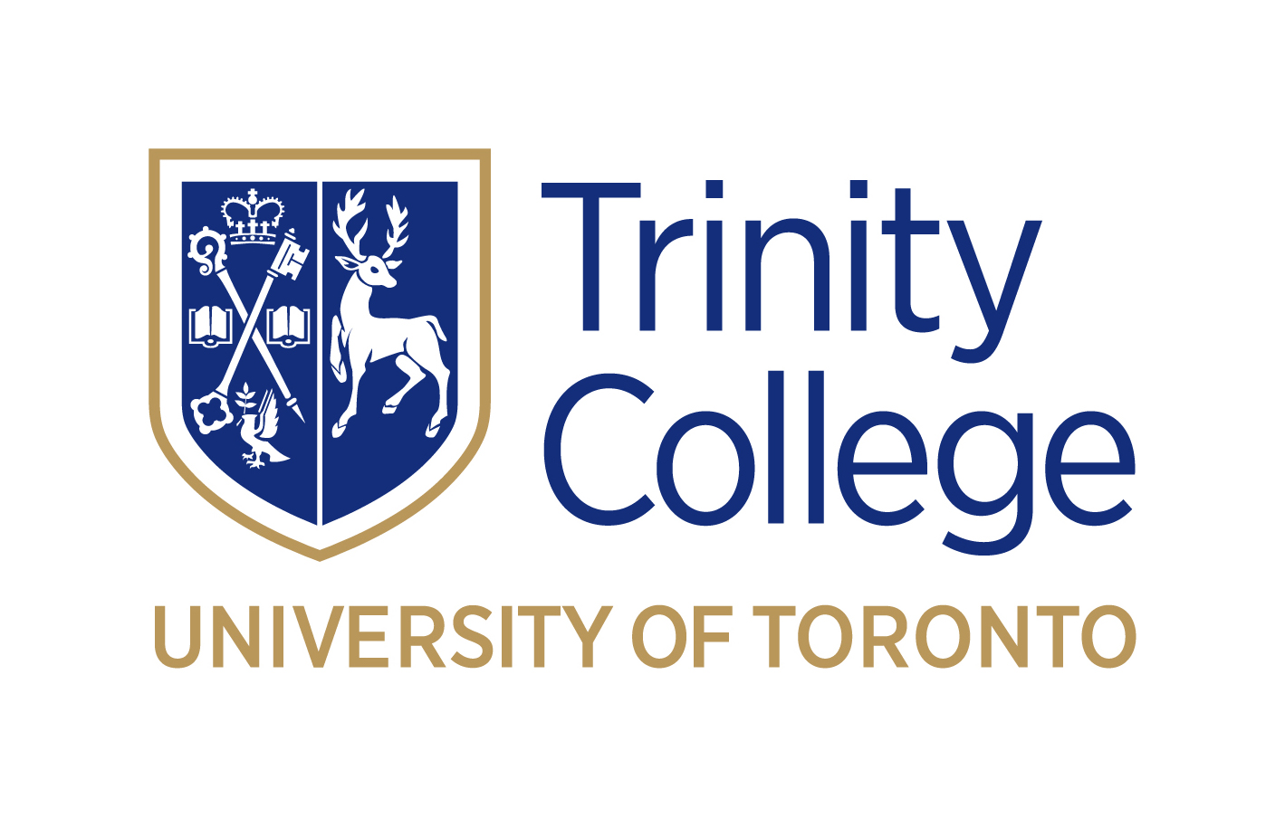 Trinity College in the University of Toronto